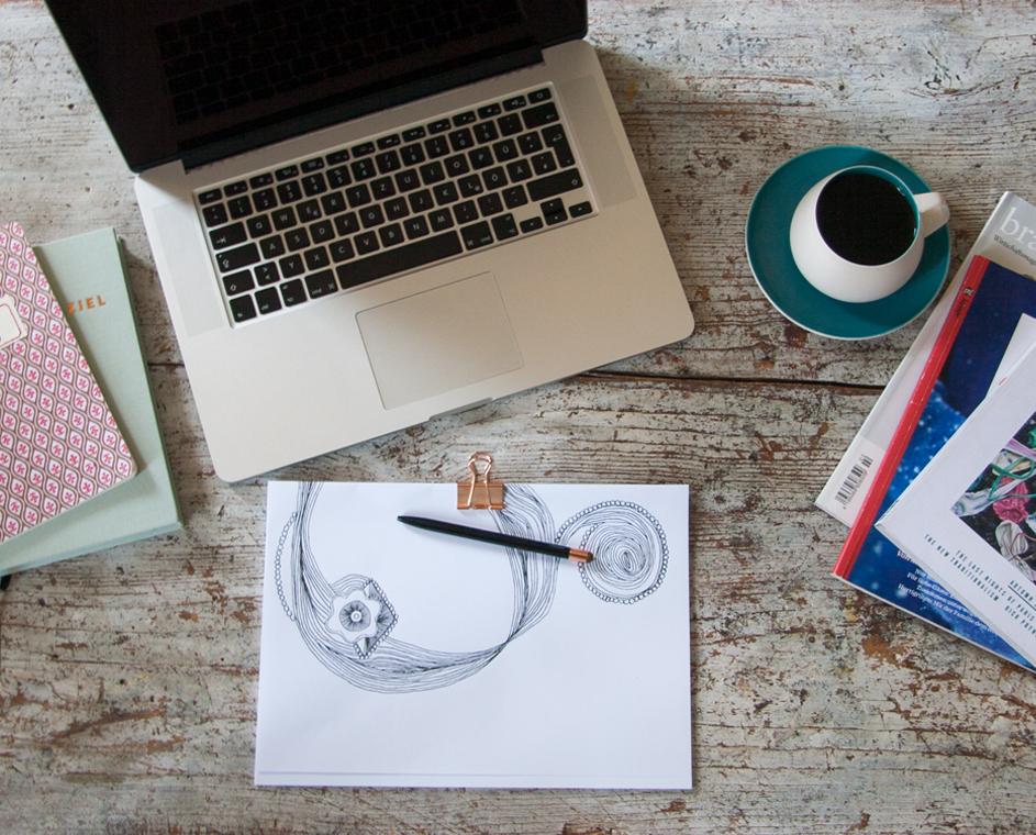 Werbeagentur vs. Freelancer
