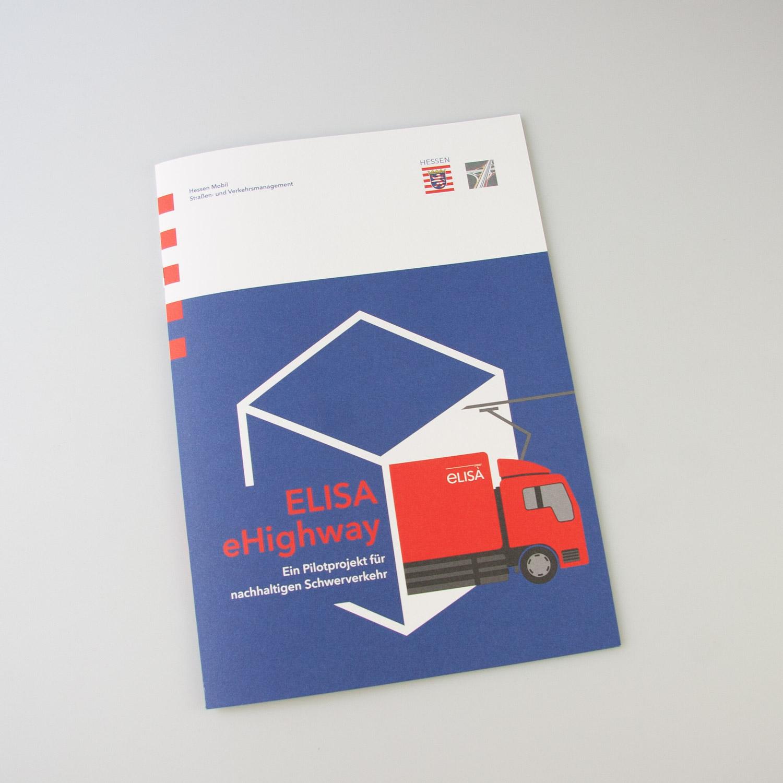elisa ehighway broschüre
