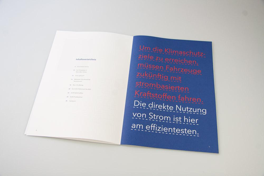 elisa ehighway broschüre editorial