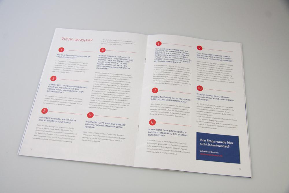 elisa ehighway broschüre faqs