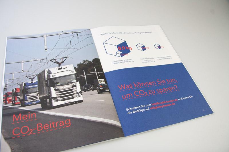 elisa ehighway broschüre double page